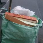 不用品回収なら東京都立川市で安い業者