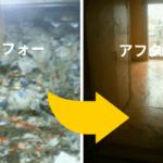 千葉県のゴミ屋敷