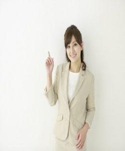 東京の粗大ゴミ格安【最安値】回収