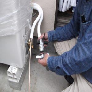 エアコン処分は東京で最安値