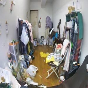 東京の断捨離|部屋の片付けなら安い料金でプロの丁寧な作業