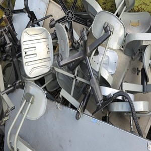 東京の不用品回収で格安|事業ゴミ回収は東京で格安