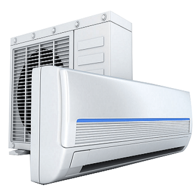 エアコン取外しは東京で格安 エアコン処分東京最安値