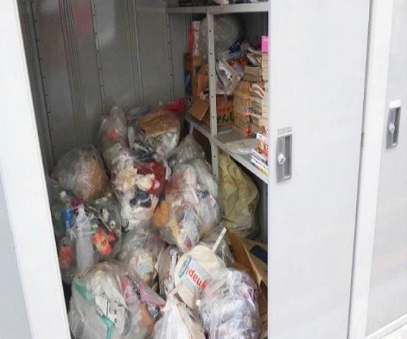 ゴミ処分は東京で格安
