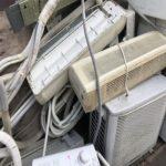 事業ゴミ回収は東京で安い