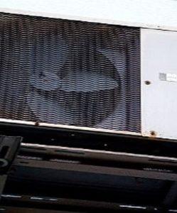 エアコン処分【回収】も東京で最安値|エアコン屋が伺います!