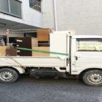 廃品回収なら東京で最安値