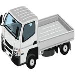 事業ゴミ【産業廃棄物】回収東京武蔵野市なら安い