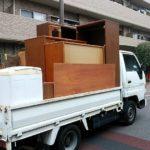 不用品回収なら東京都荒川区で安い業者