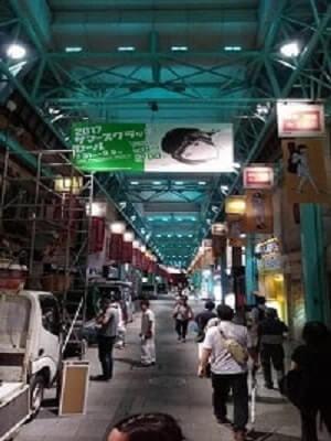 便利屋なら武蔵野で市最安値