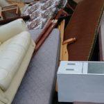 武蔵野市関前の便利屋「部屋の片付け」