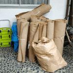 東京都文京区で事業ゴミ回収なら格安