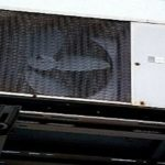 東京でエアコンの取外しや回収処分はプロにお任せ下さい