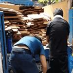 不用品回収なら東京都練馬区で安く回収