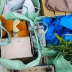 不用品回収は東京都杉並区で安い