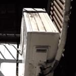 東京でエアコン回収「フロンガス回収」