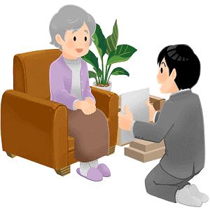 東京の生前整理【終活】断捨離の進め方専門の片付け業者