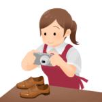不用品回収業者【東京】相場より安い処分費でおすすめは積め放題