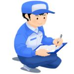 武蔵野市の便利屋│口コミや評判が良いプロの技術で安い作業料金で生活トラブルを解決