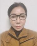 東京の不用品回収業者の店長