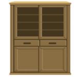 武蔵野市の不用品回収「家具の解体」
