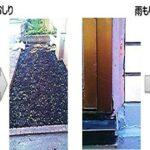 武蔵野市で口コミが高評価で相場より処分費が安い不用品回収業者は便利屋や片付け作業も安い