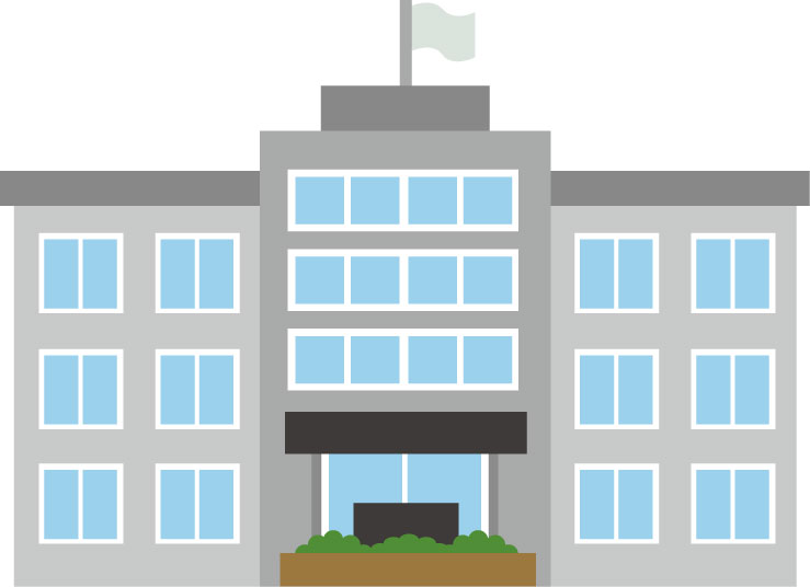 武蔵野市役所の粗大ゴミ受付